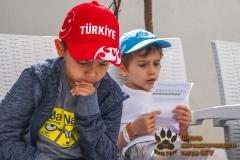 turc_vesna_2018_1200x800_020