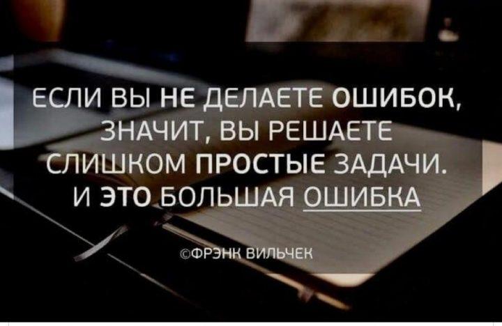 WhatsApp Image 2021-05-14 at 14.24.48